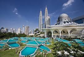 where to travel in december images Best travel destinations in asia december jpg