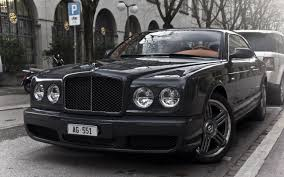 bentley arnage 2015 bentley arnage wallpaper 1600x1200 29095
