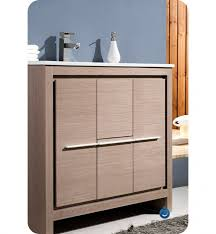 36 X 19 Bathroom Vanity All Bathroom Vanities Modern Bathroom Vanity Contemporary Vanities