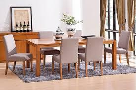 la z boy dining room sets newcastle 7 piece dining suite by la z boy harvey norman new zealand