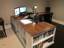Best Desk Accessories Office Desks Best Of Diy Office Desk Accessories Diy Office Desk
