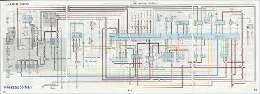 1jz vvti ecu wiring diagram 1jz free engine image for u2013 pressauto net