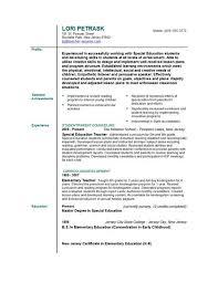 context free grammar homework solution cloning essay creative