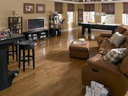 Family Room Design Images by Flooring Incredible Interior Design With Kahrs Flooring