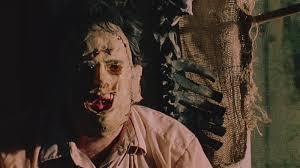 chainsaw halloween 4k restoration of u0027texas chain saw massacre u0027 heading to these
