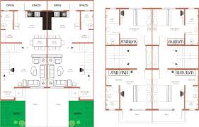 100 brownstone row house floor plans new york city lovely rowhouse
