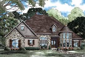 european style home european style house plans plan 12 1170