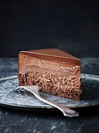 guinness chocolate mousse cake chocolate mousse cake homemade