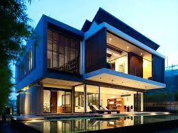 architecture designs for homes home design architect paml info