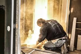 woodie u0027s diy home improvement and diy repair site