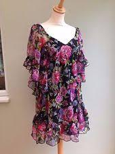 rene dhery rene derhy women s clothing ebay