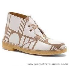 s clarks desert boots australia chukkas boots cheap shoes boots australia
