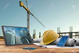 builder images u0026 stock pictures royalty free builder photos and