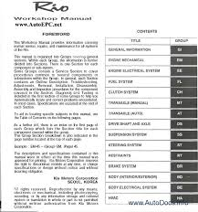 28 2002 kia rio repair manual free download 6593 2002 kia