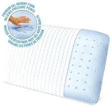 memory foam bed pillows memory foam bed pillows gel memory foam mattress vs pillow top