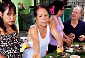 cuisine marilou danley sparing marilou s not enough to compensate to
