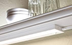 kichler under cabinet led lighting cabinet improving kitchen under cabinet light fixtures awesome