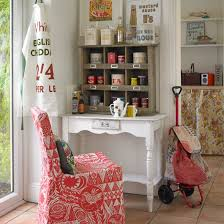 country storage ideas ideal home