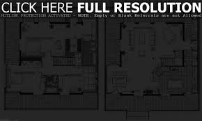 Mac Floor Plan Software by Free Floor Plan Software Mac Floor Ideas