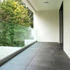sch co balkone fliesen balkon home design magazine www memoriauitoto