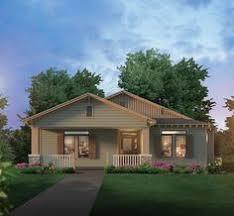 Southwest Homes Floor Plans Hillcrest Floor Plans Southwest Homes Boerne Homes
