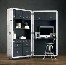 Space Saving Office Desk Desk Space Saver Office Space Savers Space Saver Office Desk Space