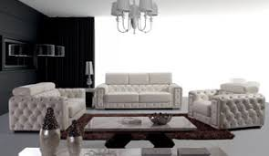 Italian Sofas Leather Sofas Designer Couches Living Room - Modern designer sofa