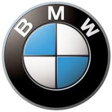 mossy bmw of vista bmw of vista 54 photos 237 reviews car dealers 1715