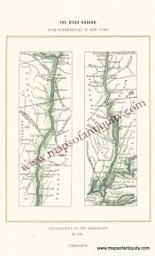 Map Of New Paltz New York by 35 Best Long Island Maps Images On Pinterest Antique Maps Long