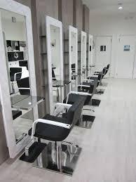 Salon Design Ideas 134 Best Barbershop Ideas Images On Pinterest Salon Design
