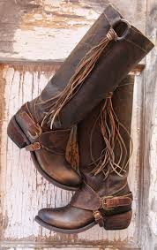 brown moto boots best 25 brown boots ideas on pinterest tall brown boots boots