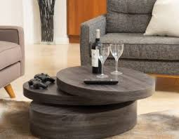 very small coffee table delightful small coffee table ideas 2 veggievangogh