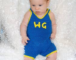 0 3 Month Halloween Costumes 12 Month Costume Etsy