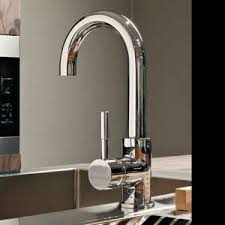 graff kitchen faucets graff faucets shower systems and tub fillers yliving