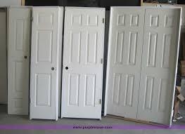 Prehung Doors Interior Homeofficedecoration Prehung Exterior Doors Lowes