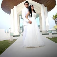 wedding dress kelapa gading new brides creation bridal business information