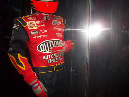 Jeff Gordon Ceiling Fan May 2013 The Driver Suit Blog