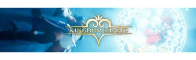 amazon ps4 black friday date amazon com kingdom hearts iii playstation 4 video games