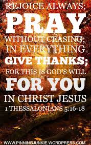Bible Verses Of Thanksgiving Thanksgiving Thursday U2013 10 Bible Verses About Being Thankful And