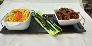 cuisines montpellier traiteur clesne montpellier plats cuisinés et réceptions resto avenue
