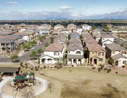 100 neighborhood plans neighborhood and comprehensive plans