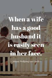 wedding quotes key the best quotes about marriage married relationships and