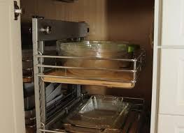 Corner Kitchen Cabinet Storage by Upper Cabinet Storage Kitchen Cabinet Honeycuttlee Com