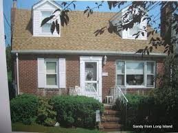cape cod front porch porch designs to show the dramatic difference a front porch makes