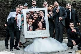 mariage nantes mariage rétro coloré by label emotion nantes