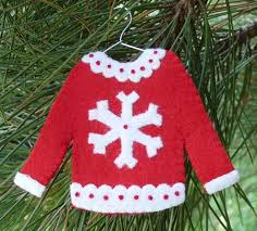 Ugly Christmas Sweater Party Poem - ugly christmas sweater party ideas u2013 christmas celebrations