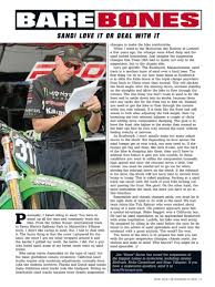 motocross action magazine favorite goggles pro circuit product inc