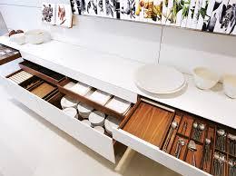 meuble cuisine toulouse meuble cuisine design et sur mesure toulouse architectura