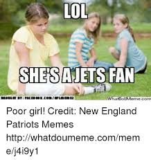 New England Patriots Meme - 25 best memes about new england patriots memes new england