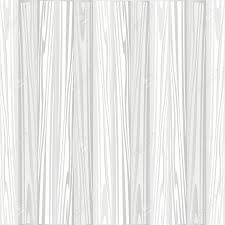 high resolution white wood backgrounds royalty free cliparts